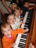 2011-piano